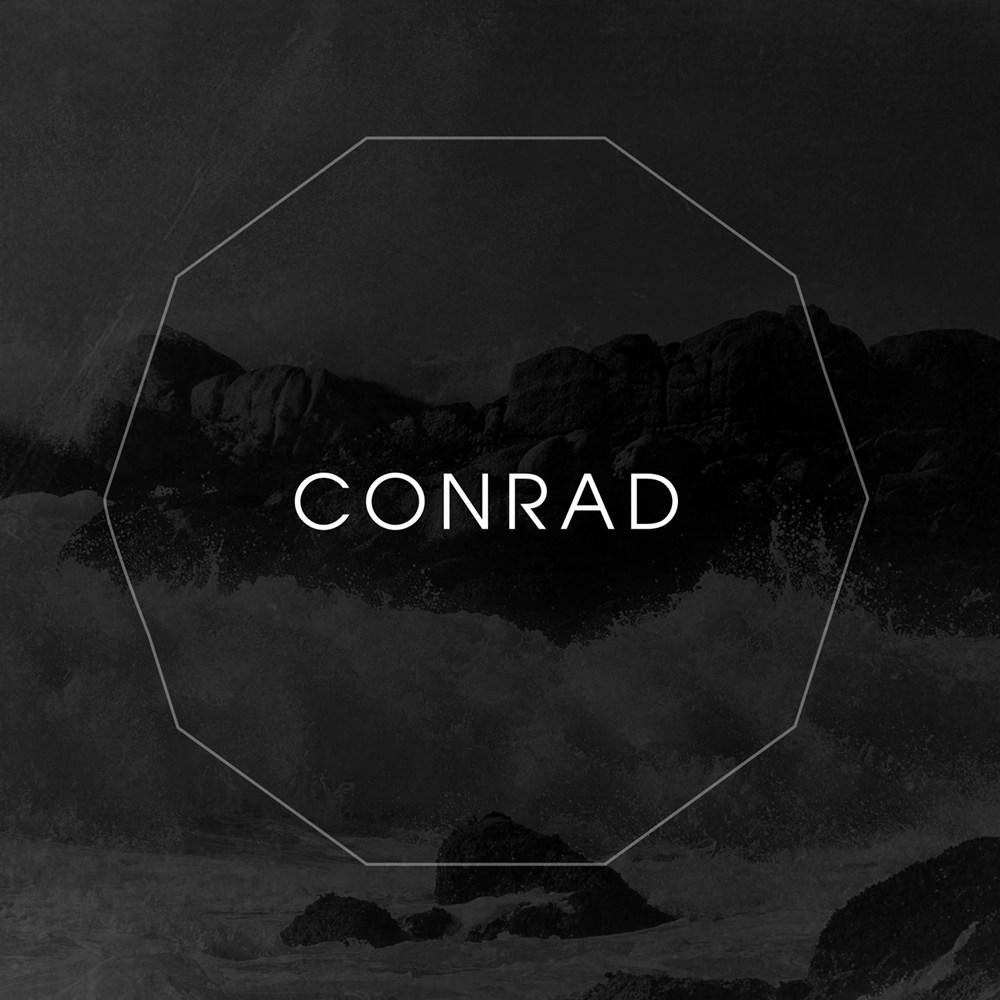 Ben Howard – Conrad (Hybrid Minds Bootleg) – Hybrid Minds